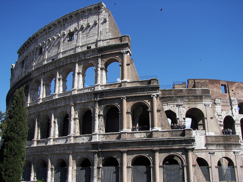 File:Colosseum (Rome) 15.jpg