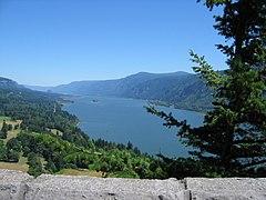 Columbia River WA.jpg