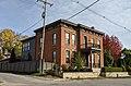 Columbus, Ohio Ɱ 154.jpg