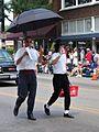 Columbus, Ohio Doo Dah Parade-2005-07-04-IMG 4731.JPG