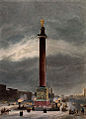 Column of Alexander I (painting).jpg