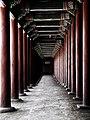 Columns (6867204979).jpg