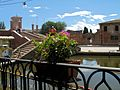 Comacchio 2010 6 (8185724965).jpg