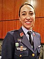Comandante Pilar Mañas Brugat (marzo 2018).jpg