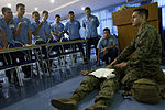 Combined Thai, US training in tactical combat casualty care 130212-M-YH418-005.jpg