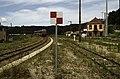 Comboios em Portugal DSC2465 (16037012520).jpg