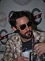 Comic Con France 2010 - Jim Mahfood - P1440732.jpg