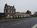 Comines-France la gare SNCF (1).jpg