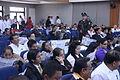 Comisión de Enmienda Constitucional en diálogo ciudadano desde Guayaquil (16241456550).jpg
