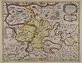 Comitatus Wertheimici finitimarumque regionum noua et exacta descriptio - CBT 5876787.jpg