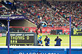 Commonwealth Games 2014 - Athletics Day 4 (14798327821).jpg
