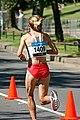 Commonwealth Games marathon events (125505684).jpg