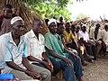 Community members in Ghana (5926940653).jpg