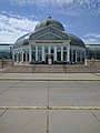 Como Park Zoo and Conservatory - 38.jpg