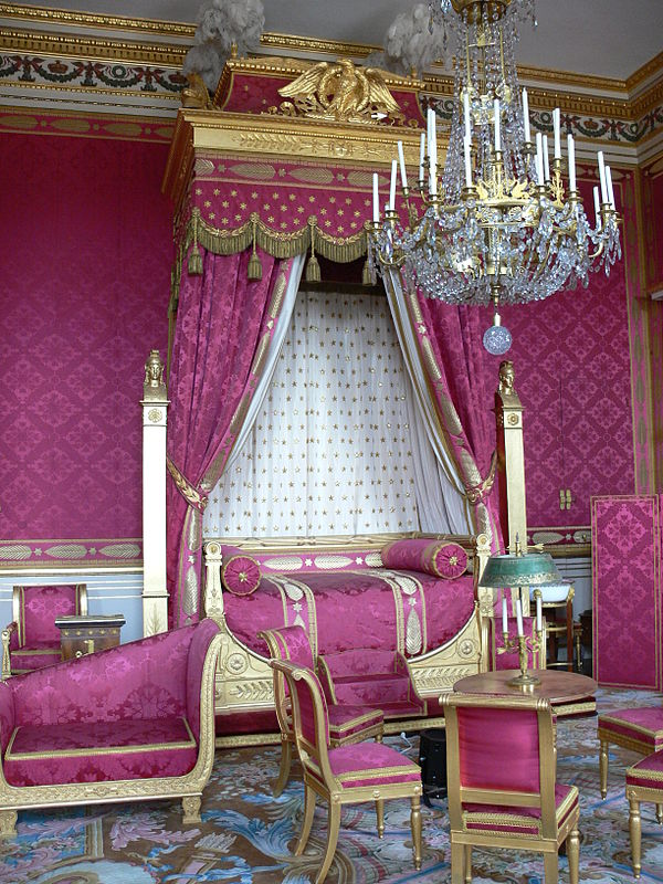 Furniture for Soft furnishing wikipedia