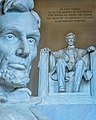 Composite of Lincoln Memorial.jpg
