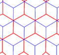 Compound 2 hexagonal tilings.png