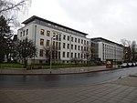Computacenter Hannover 0468.jpg