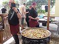 Concurso Internacional de paellas del dos mil dieciseis 78.jpg