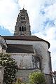 Condé-sur-Marne St-Rémi 086.jpg