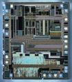 Conexant CX20548 SmartDAA (49829953681).png
