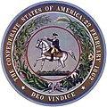 ConfederateStatesofAmericaSeal.jpg