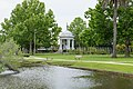 Confederate Park, Jacksonville, FL, US (18).jpg