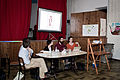 Conference on stories and ethnography Esino Lario 2011 34.jpg