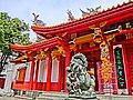 Confucian Shrine - panoramio (19).jpg