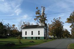 Congregational Church, East Hawley MA.jpg