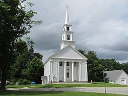 Congregational Church, Phillipston MA.jpg
