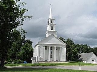 Phillipston, Massachusetts Town in Massachusetts, United States