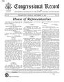 Congressional Record - 2016-09-19.pdf