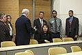 Congresswoman Tammy Duckworth Visits College of DuPage 34 - 13950859772.jpg