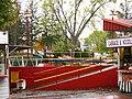 Conneaut Lake Park 014 (6264641003).jpg