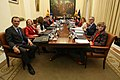 Consejo de Ministros en Sevilla 01.jpg