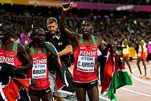 Conseslus Kipruto London 2017.jpg