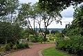 Consett-Blackhill Park - geograph.org.uk - 33097.jpg