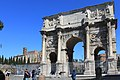 Constantine arch Roma 2011 4.jpg
