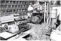Constructie-atelier Verhye - 346053 - onroerenderfgoed.jpg