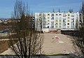 Construction d'un parking - panoramio.jpg