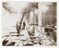 Construction of a vault (NYPL b11524053-490444).tiff