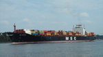 Container ship MSC Brianna Elbe downward.png