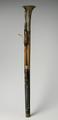 Contrabassoon in C 1825–33.png