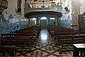 Convento de São Francisco e Igreja Nossa Senhora das Neves (8803970897).jpg