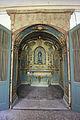 Convento de Santo Antônio do Largo da Carioca 14.jpg