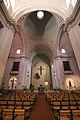 Convento e Iglesia de las Reparadoras (Madrid) 05.jpg