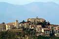 Convento e castello di Rende.jpg