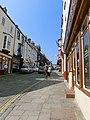 Conwy Street - panoramio.jpg