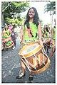 Conxitas - Prévias Carnaval 2013 (8401119487).jpg
